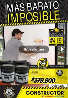 catalogo constructor nov.2012
