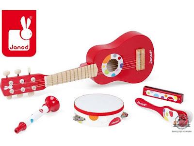 http://edukatorek.pl/instrumentymuzyczne/3465-zestaw-instrumentow-muzycznych-dla-dzieci-j07626-janod.html