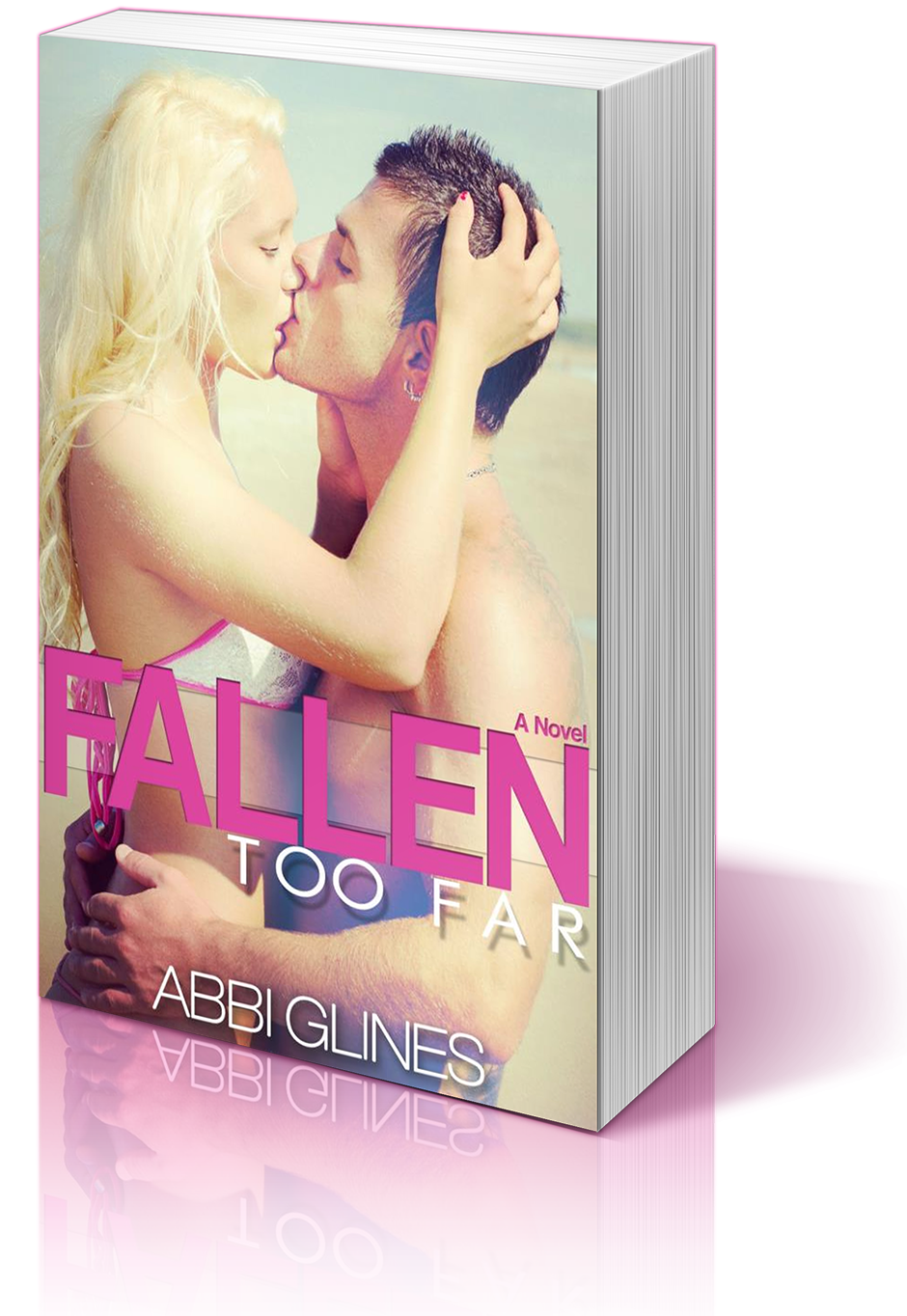 http://stefanie-g-books.blogspot.cz/2014/02/abbi-glines-too-far-1-fallen-too-far.html