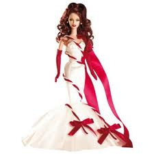 Barbie Doll,Cute Barbie Doll,Barbie Doll Ppics