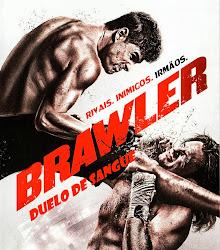 Baixe imagem de Brawler: Duelo de Sangue (Dual Audio) sem Torrent