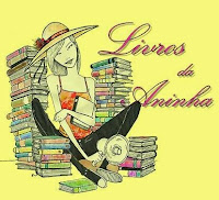 https://instagram.com/p/4WpEZ2p6Ax/?taken-by=livros_daaninha
