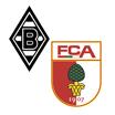 Live Stream Mönchengladbach - FC Augsburg