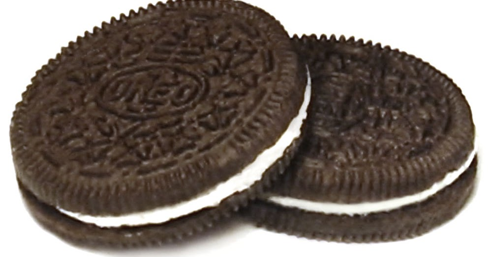 how to eat an oreo cookie essay I think everybody agrees that oreo cookies are one of the best bites of all time   for all ages because they can be eaten in so many different ways to eat them.