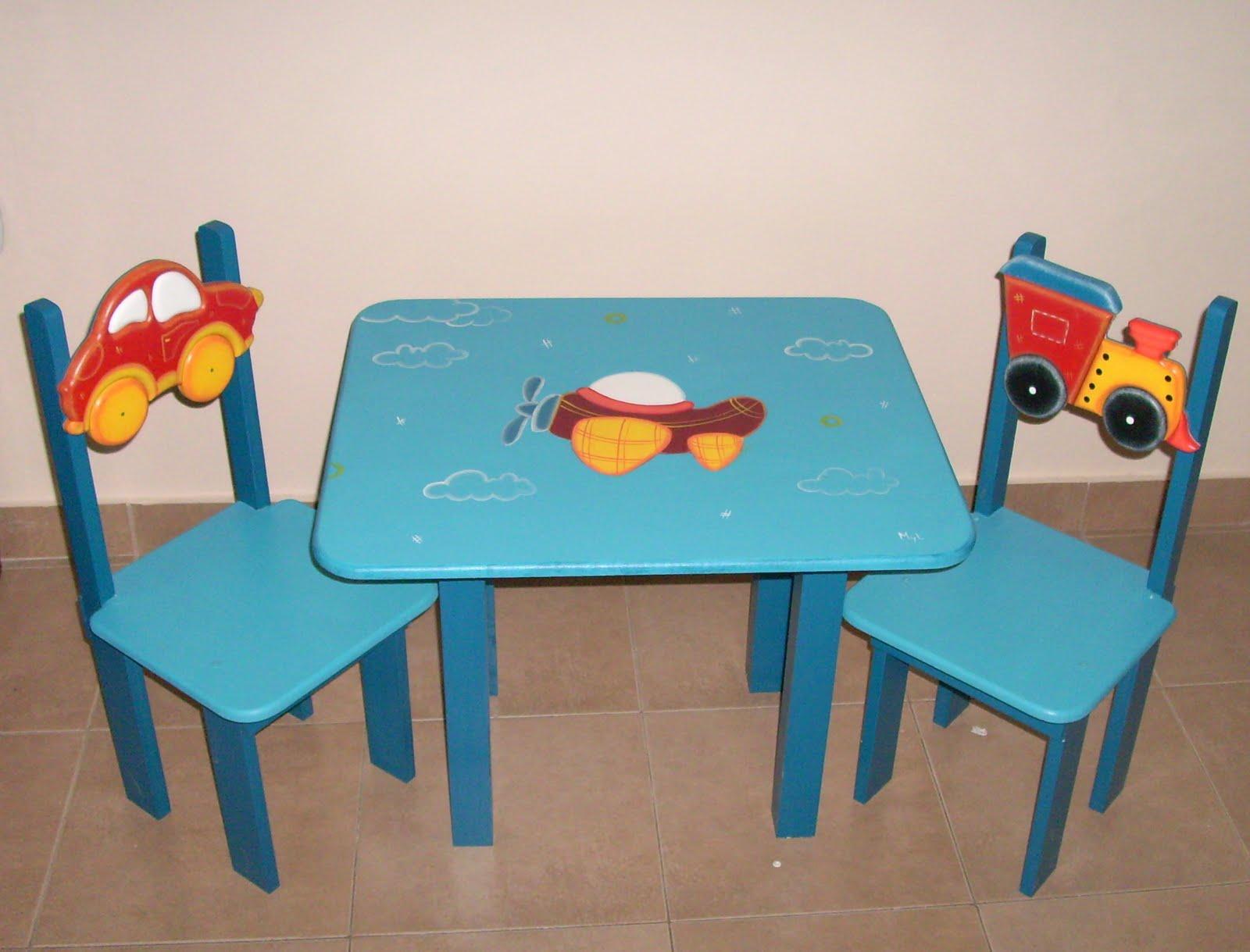 imagenes de muebles pequeños de madera - [PDF]Muebles para Espacios Pequeños Revista El Mueble y La