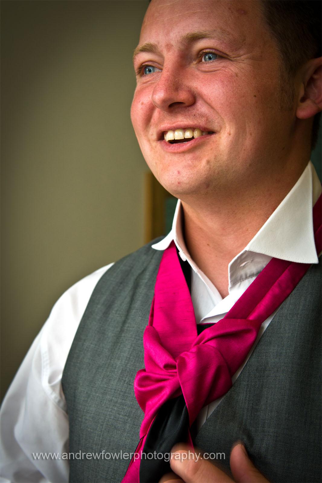 http://1.bp.blogspot.com/-Q2og-2dFDf4/TdrRpI4QrWI/AAAAAAAABHs/5yyO3IjSklc/s1600/Bridge_Inn_Wedding_03.jpg
