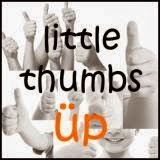 http://thedomesticgoddesswannabe.com/2015/04/little-thumbs-up-april-2015/