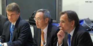 Assistant-Secretary-Sandalow-Secretary-Chu-Special-Envoy-Pascual496x248.JPG