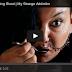 Misteri.. Wanita Ketagih Minum Darah (Video + Foto)