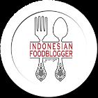 http://indonesianfoodblogger.com/
