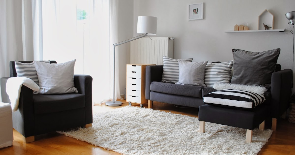 minikunst was meint ihr. Black Bedroom Furniture Sets. Home Design Ideas