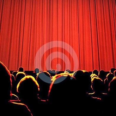 http://trabalhecommarketingderede.blogspot.com.br/2014/12/como-vender-ideias-e-encantar-seu.html