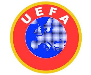 http://1.bp.blogspot.com/-Q2qU98VKm4c/TWKPZDTQ-5I/AAAAAAAAT9E/5PK4uW28gLw/s1600/uefa-logo.jpg