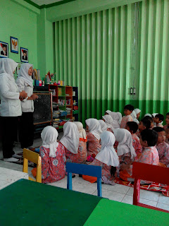 children character education
