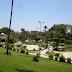 جدول فسحة في القاهرة للعائلات والكابل ..؟! مصر
