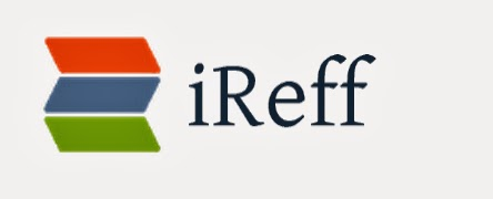 iReff – A Useful App to Know Mobile Recharge Plans / Offers in India