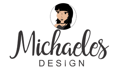Michaeles Design