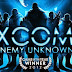 XCOM® - Enemy Unknown v1.1.0 Apk Game Download