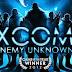 XCOM® - Enemy Unknown v1.1.0 Apk Game Download