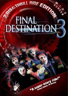 Final Destination 3 online izle