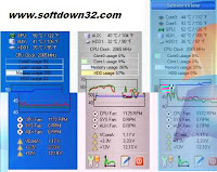 SensorsView Pro 4.2 Build 41103