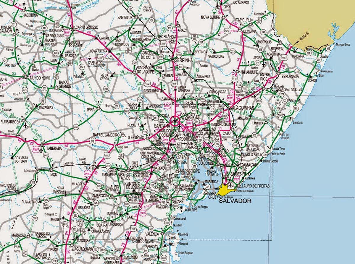 mapa-localizacao-Feira-de-Santana.jpg