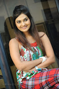 Neha deshpande Photos at Dil Diwana press meet-thumbnail-1