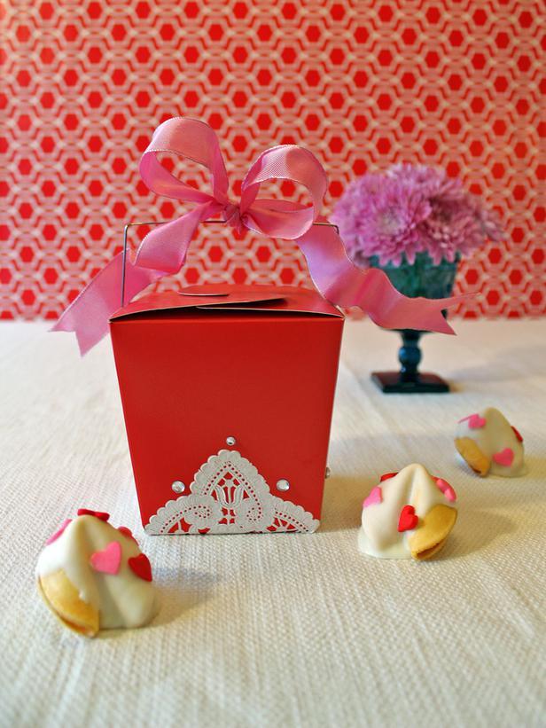 Valentine 39 s day kids crafts valentines day 2013 for Valentines day kids crafts