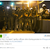 Ferguson: Awaiting the Heavy Hand