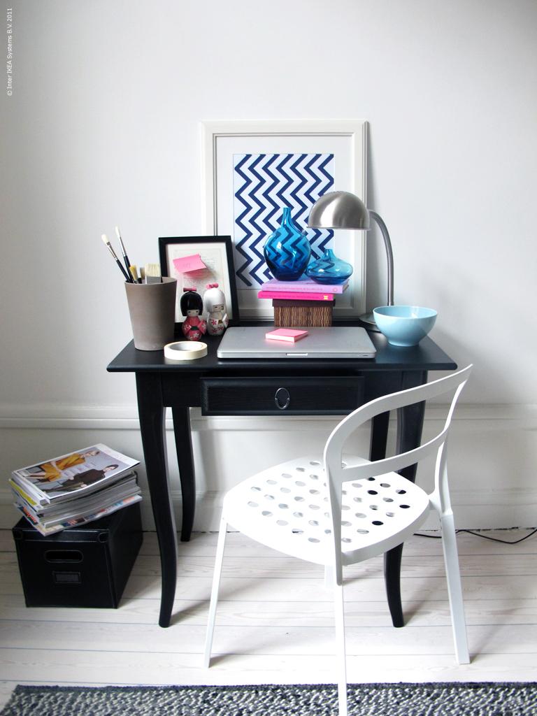 Ikea escritorios ninos