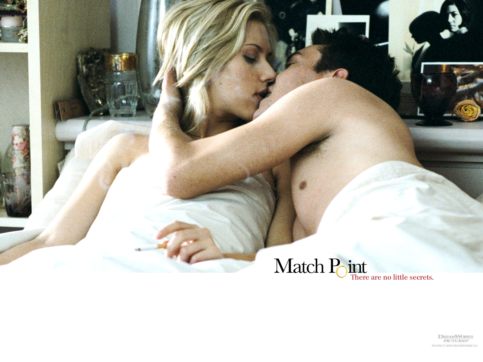 فلم سكس رومنسي http://wwwonline-nansy.blogspot.com/2011/04/match-point-2005.html