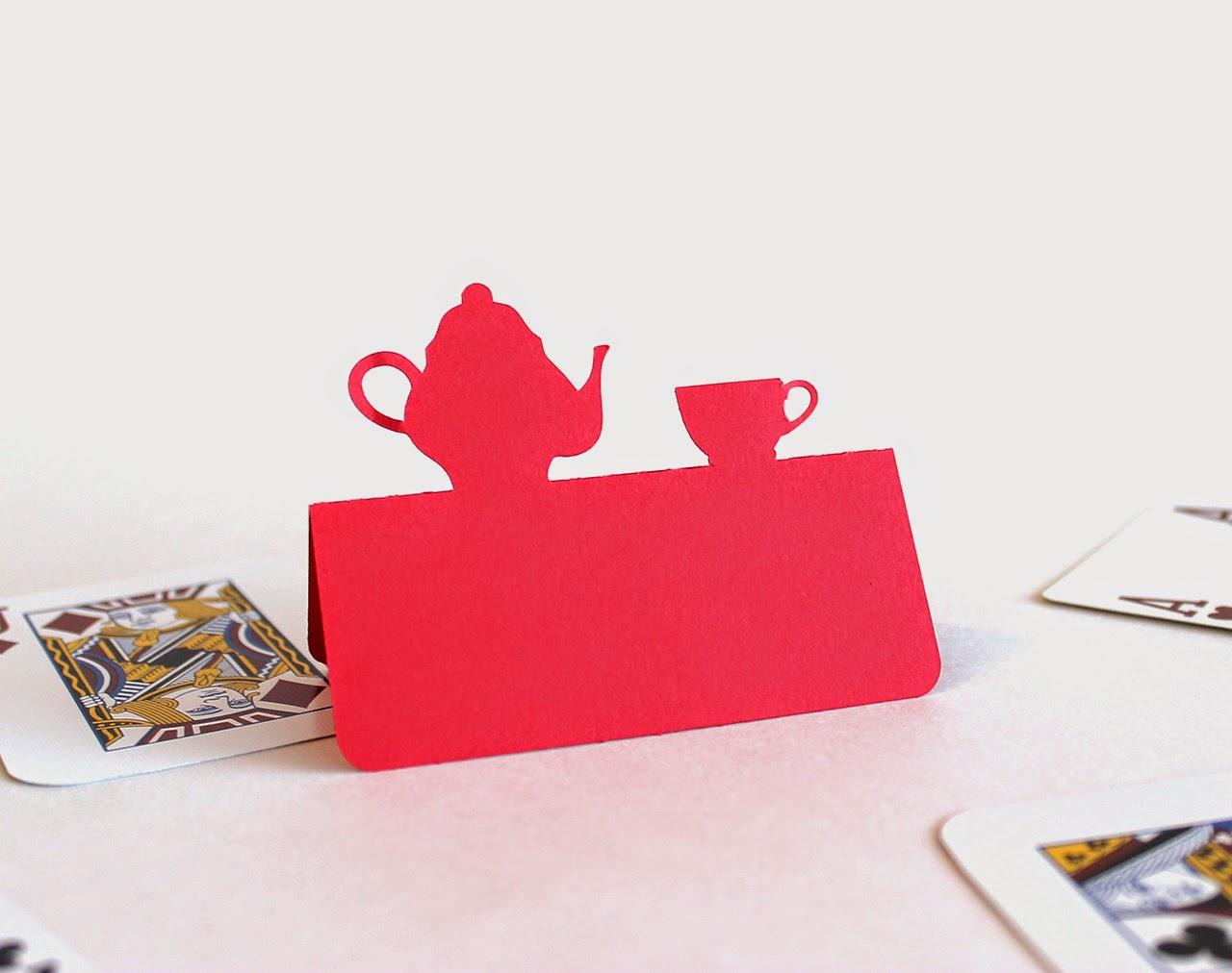 http://www.tiffzippy.com/tea-party-place-cards/