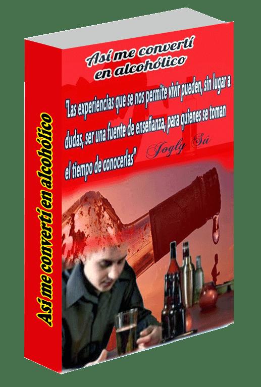 Un libro interesante