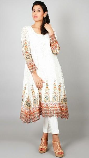 Elite Design of Amna aqeel