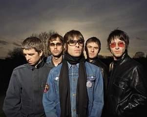 Frases famosasde Oasis