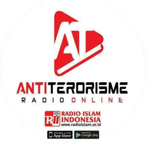 Anti Terorisme Radio Online