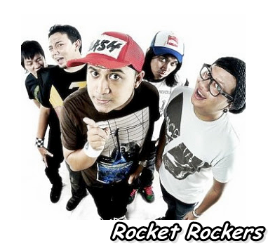 Download Chord gitar Rocket Rockers – Jangan Dulu Tenggelam