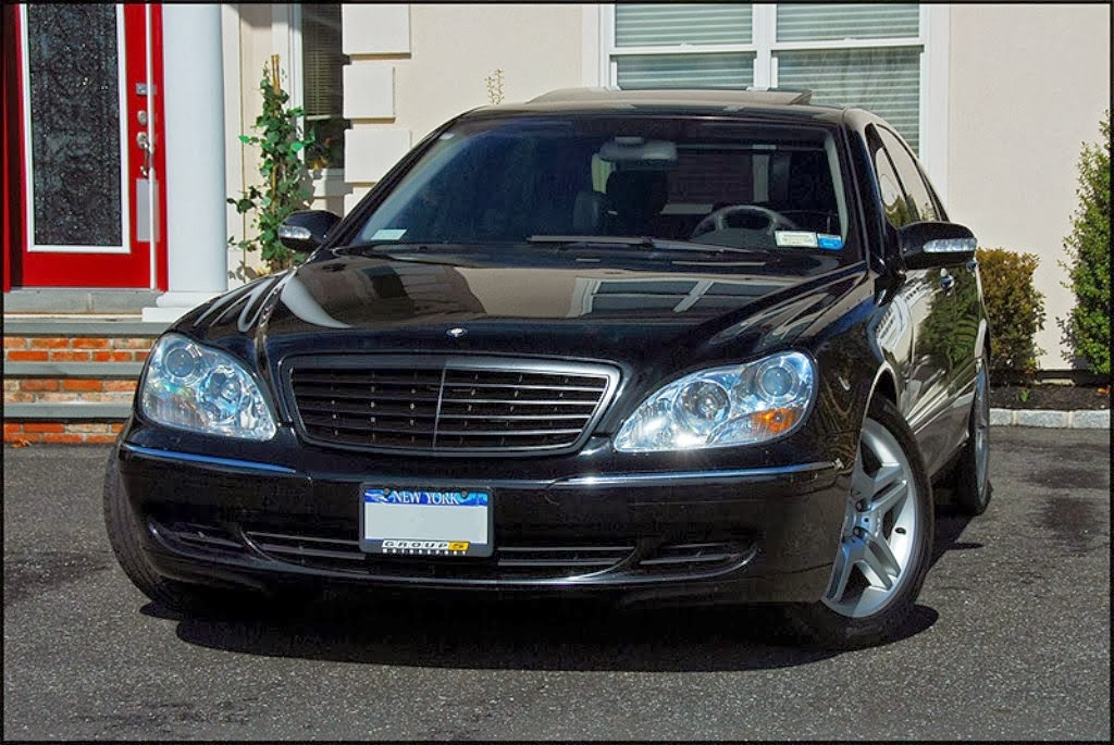 2014 mercedes benz s600 for S600 mercedes benz