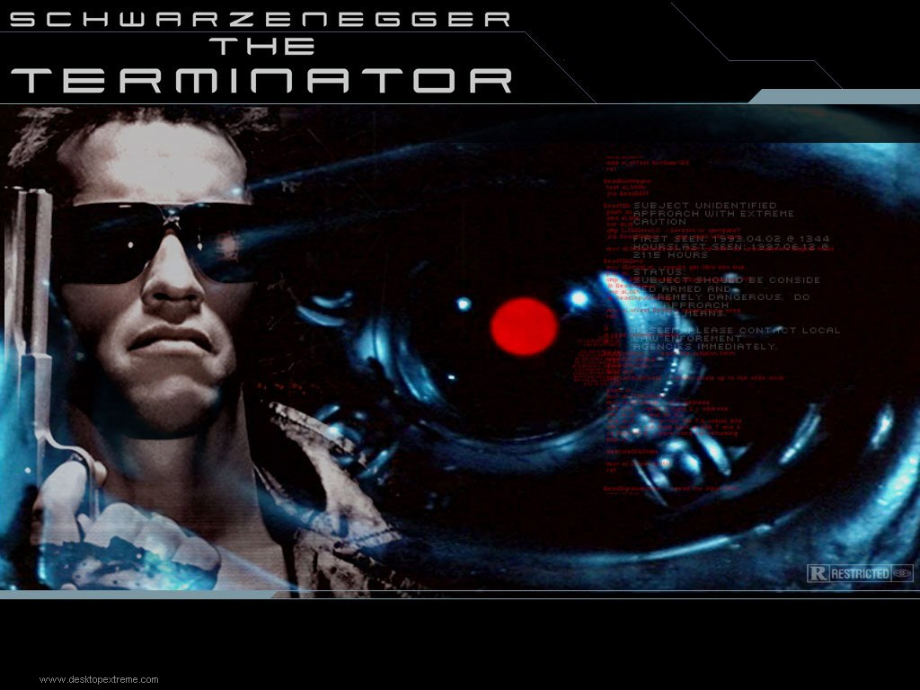 http://1.bp.blogspot.com/-Q38nJw2Zq0Y/T8tHq2dhJGI/AAAAAAAAP6g/Ve4CJPcTkL0/s1600/Arnold+Schwarzenegger+Movies+Wallpapers-9.jpg