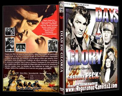 Dias de Gloaria [1944] Descargar cine clasico