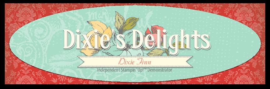 Dixie's Delights
