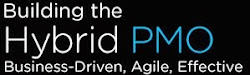 Building a Hybrid PMO Workshops