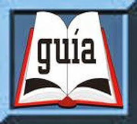 BABILONIA - GUÍA