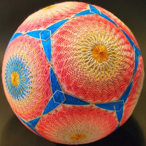 08-Embroidered-Temari-Spheres-Nana-Akua-www-designstack-co