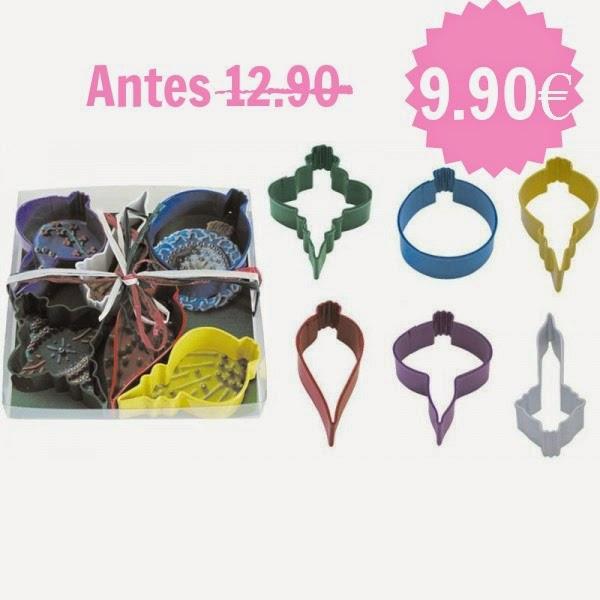 http://utensiliosdereposteria.com/fechas-especiales/298-set-6-cortantes-ornamentos-de-navidad.html