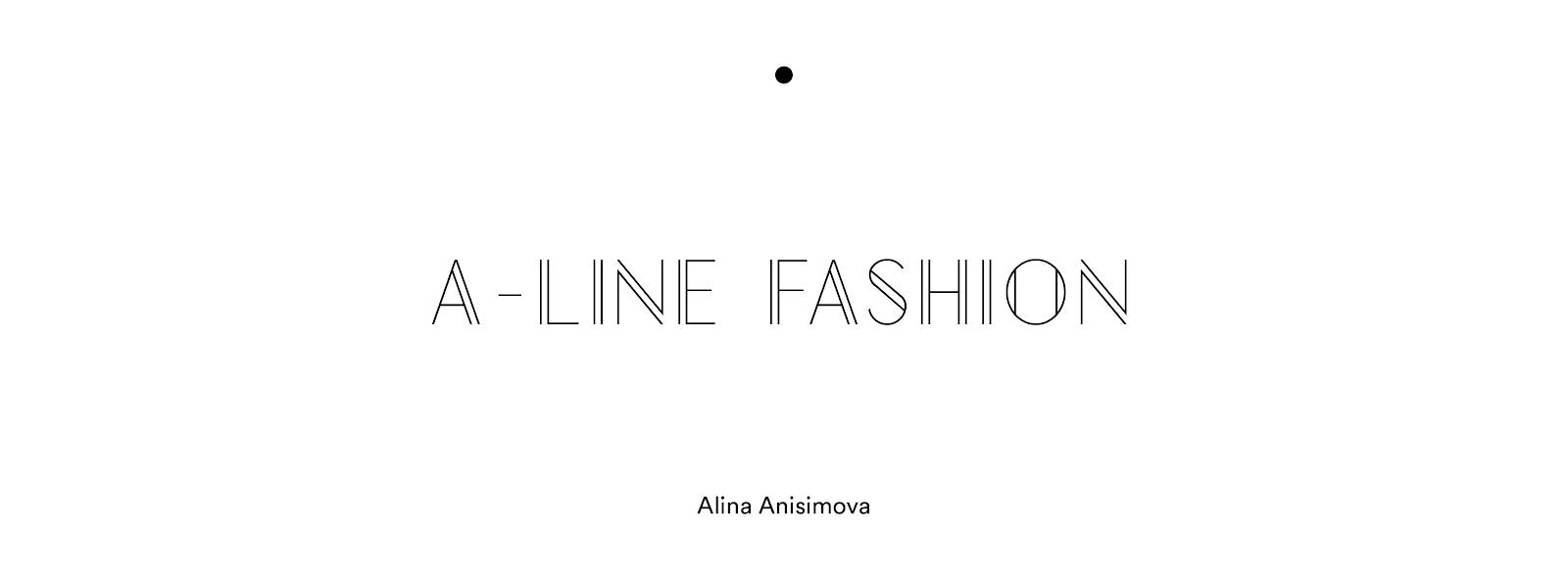 A-line Fashion