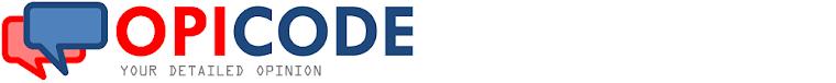 OpiCode.org