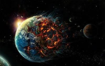end+of+world.jpg