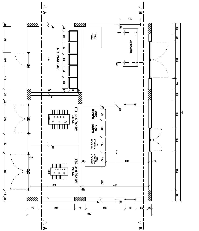 Groß 24v Transformator Schaltplan Bilder - Der Schaltplan - triangre ...