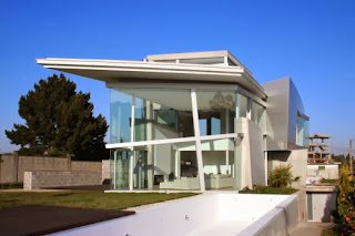 Ristrutturazione casa roma - Ristrutturazione casa roma ...